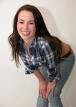 First Every 18yr Stephanie Pics - Picture 8