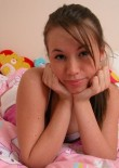 Say Hello To Stephanie In Her Room! - Picture 14